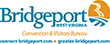 Bridgeport Convention & Visitors Bureau