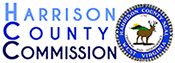 Harrison County Commission