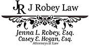 J. Robey Law PLLC