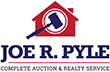 Joe R. Pyle Auctions & Realty